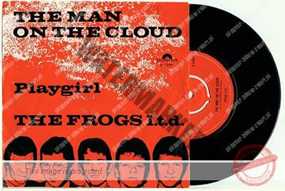 FROGS-ltd-Man-on-the-Cloud